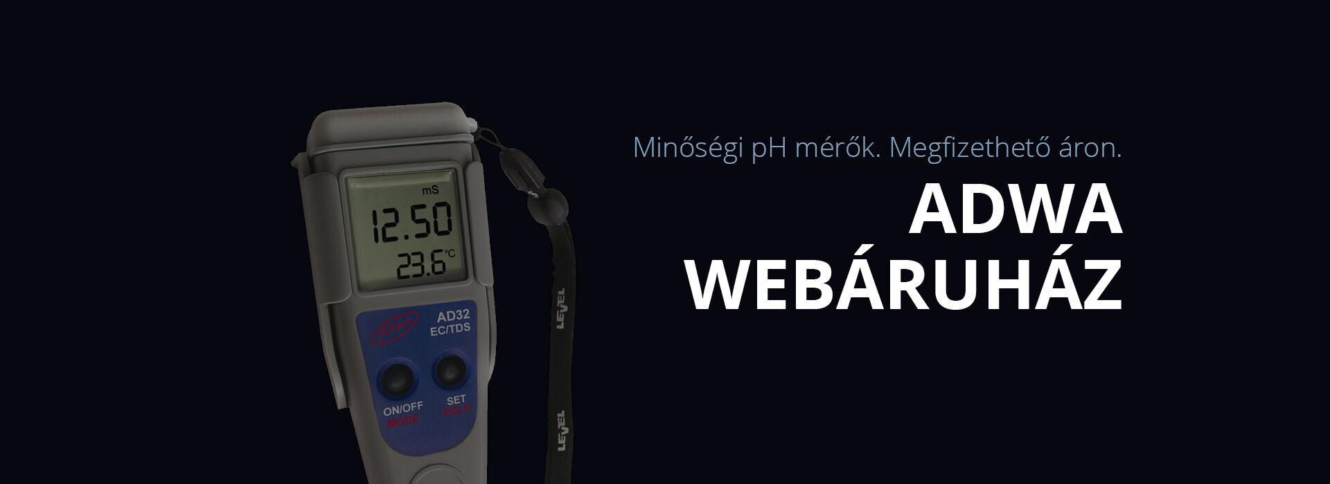 Adwa Webáruház
