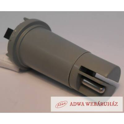 AD32P Cserélhető elektróda az AD-32 és AD-31 EC-mérőkhöz