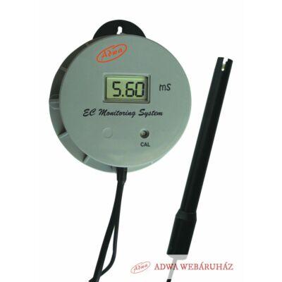 ECO406 EC mérő Monitor