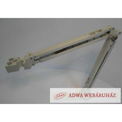 AD9315 Elektróda tartó állvány