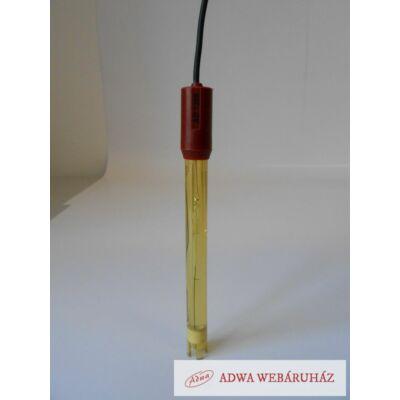 AD1286Kombinált pH-elektróda