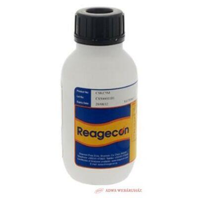 REAGECON Puffer oldat pH 7,00 +/- 0,01