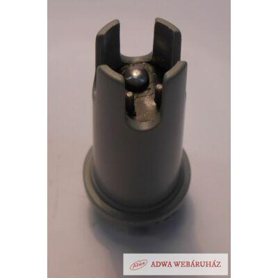 AD33P Cserélhető elektróda az AD-33 és AD-35 EC-mérőkhöz