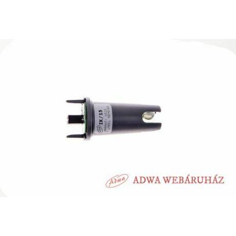 AD11P Cserélhető elektróda AD11/12 pH mérőhöz
