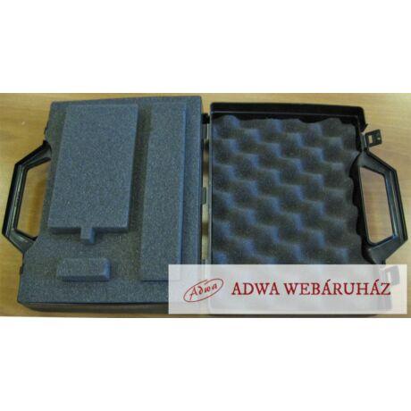 AD9350 hordtáska (kicsi (240X180X80) )