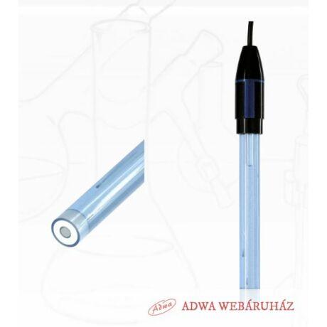 ERH-115 felületi pH elektróda (kis térfogatú minták mérésére)