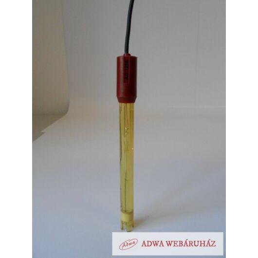 AD1286 Kombinált pH-elektróda