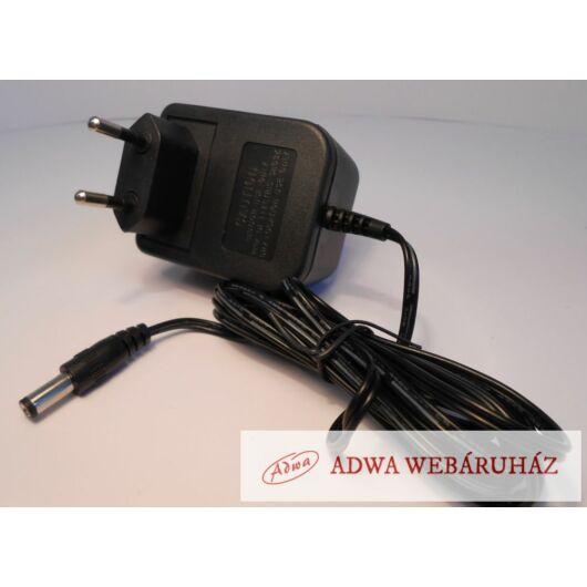 AD9335 230 VAC adapter laboratóriumi mérőműszerekhez