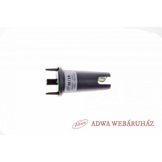 Szeretnél egy tartalék elektródát a pH mérődhöz? Pipáld be ha igen!