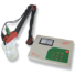 Kép 1/3 - Asztalii pH mérő - AD8000 - Professzionális pH/ORP/EC/TDS/T mérés